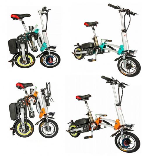 Xe đạp gấp S1 pin Lithium nhỏ gọn Chợ bán sản phẩm xe điện đẹp tốt cao cấp uy tín giá rẻ