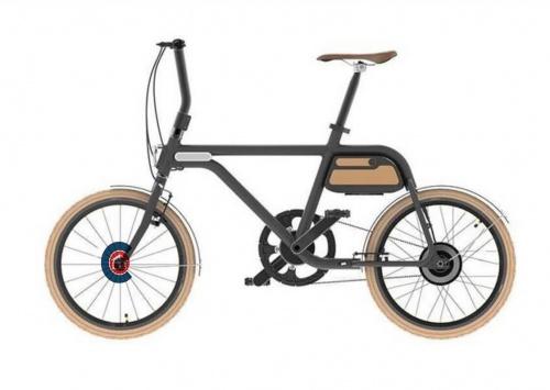 Xe đạp Tsinova động cơ điện pin lithium Chợ bán sản phẩm xe điện đẹp tốt cao cấp uy tín giá rẻ