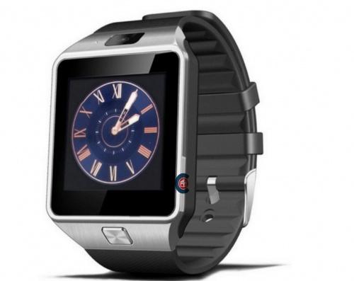 Đồng hồ DZ09 Cảm Ứng Thông Minh, SIM TF Card, Bluetooth Chợ bán sản phẩm xe điện đẹp tốt cao cấp uy tín giá rẻ