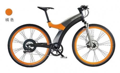 Xe Đạp Điện E-Bike Cycling Vua Năng Lượng Chính Hãng Besv Chợ bán sản phẩm xe điện đẹp tốt cao cấp uy tín giá rẻ