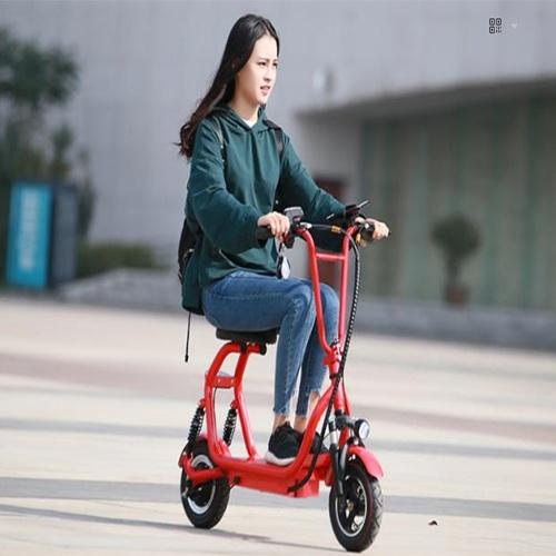 Xe Điện Harley YiDi Mini Chợ bán sản phẩm xe điện đẹp tốt cao cấp uy tín giá rẻ