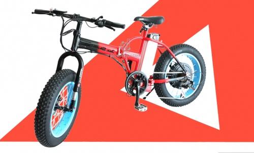 Xe Đạp Điện Bánh Béo E Bike 1000W Chợ bán sản phẩm xe điện đẹp tốt cao cấp uy tín giá rẻ