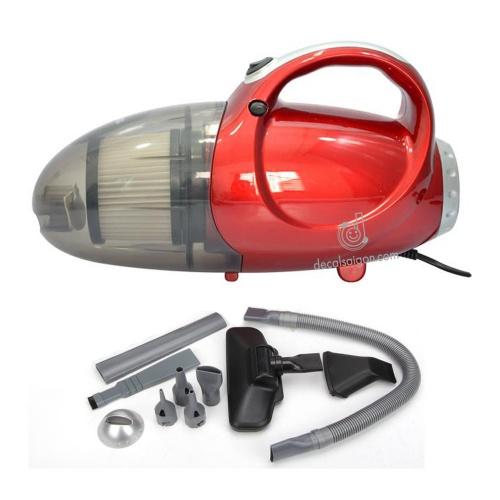 Máy hút bụi cầm tay 2 chiều Vacuum Cleaner JK 8  Chợ bán sản phẩm xe điện đẹp tốt cao cấp uy tín giá rẻ