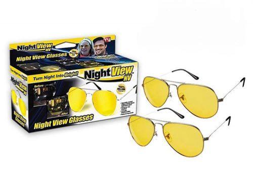 Giá kính nhìn xuyên ban đêm Night View giá rẻ hcm