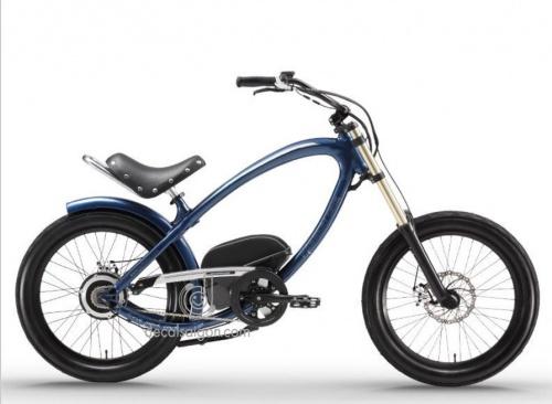 Xe đạp điện PassionONE thông minh sang trọng pin lithium Chợ bán sản phẩm xe điện đẹp tốt cao cấp uy tín giá rẻ