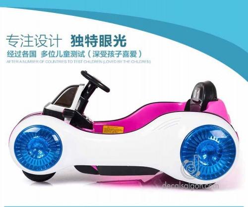 Xe trẻ em ÔTô điện HEB-888  Chợ bán sản phẩm xe điện đẹp tốt cao cấp uy tín giá rẻ