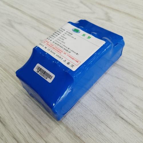 Pin Xe Điện Cân Bằng 36V Chợ bán sản phẩm xe điện đẹp tốt cao cấp uy tín giá rẻ