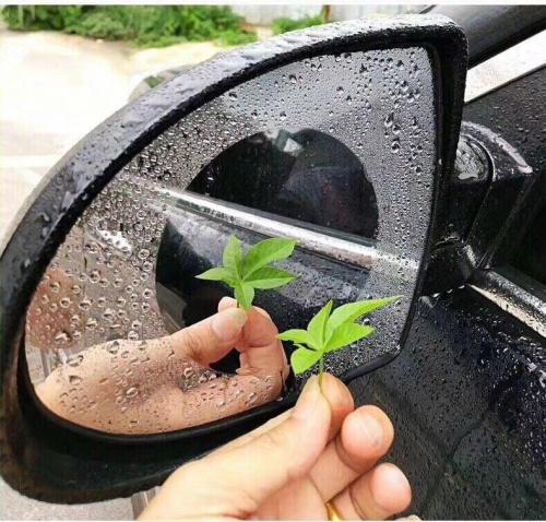Miếng dán kính xe hơi Nano chính hãng Chợ bán sản phẩm xe điện đẹp tốt cao cấp uy tín giá rẻ