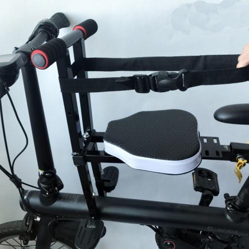 Ghế Trẻ Em Cho Xe Đạp Điện Xiaomi Qicycle EF1 Chợ bán sản phẩm xe điện đẹp tốt cao cấp uy tín giá rẻ