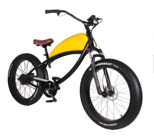 Xe Đạp Điện Leo Núi Roadsan E-Bike Chợ bán sản phẩm xe điện đẹp tốt cao cấp uy tín giá rẻ