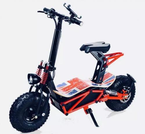 Xe Điện X-thể thao Dirt Bike Scooter 1000W Chợ bán sản phẩm xe điện đẹp tốt cao cấp uy tín giá rẻ