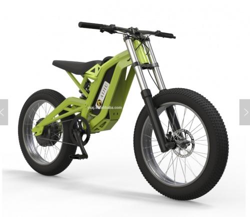 Xe đạp Leo Núi điện lốp Béo Chợ bán sản phẩm xe điện đẹp tốt cao cấp uy tín giá rẻ