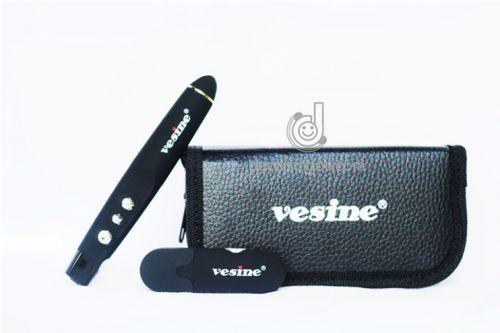Bút trình chiếu Laser Vesine VP 101 giá rẻ chất lượng hcm