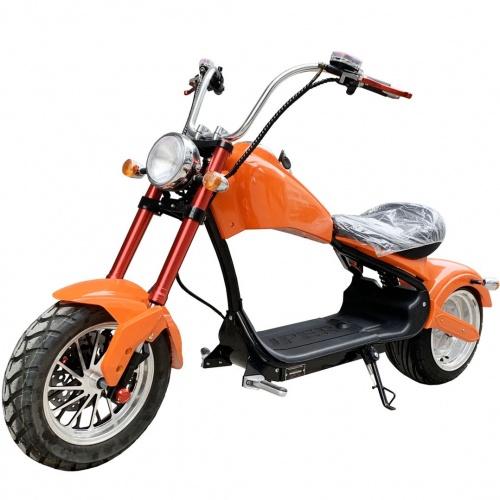 Xe Điện Harley Cổ Điển 2020 Mới Chợ bán sản phẩm xe điện đẹp tốt cao cấp uy tín giá rẻ