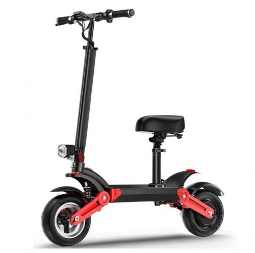 Xe Điện Scooter M30 Off-Road Địa Hình, Chợ bán sản phẩm xe điện đẹp tốt cao cấp uy tín giá rẻ